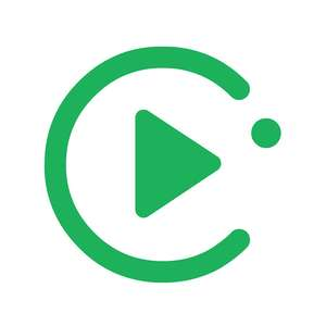 Video Player All Format - OPlayer now free @ Google Play Store
