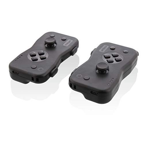 Nyko Dualies Joy Cons - Pair of Motion Controllers £24.25 @ Amazon