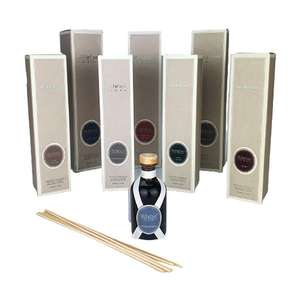 Lucky Dip Official Millefiori Via Brera Classic Reed Diffuser £12 Delivered @ Yankee Bundles