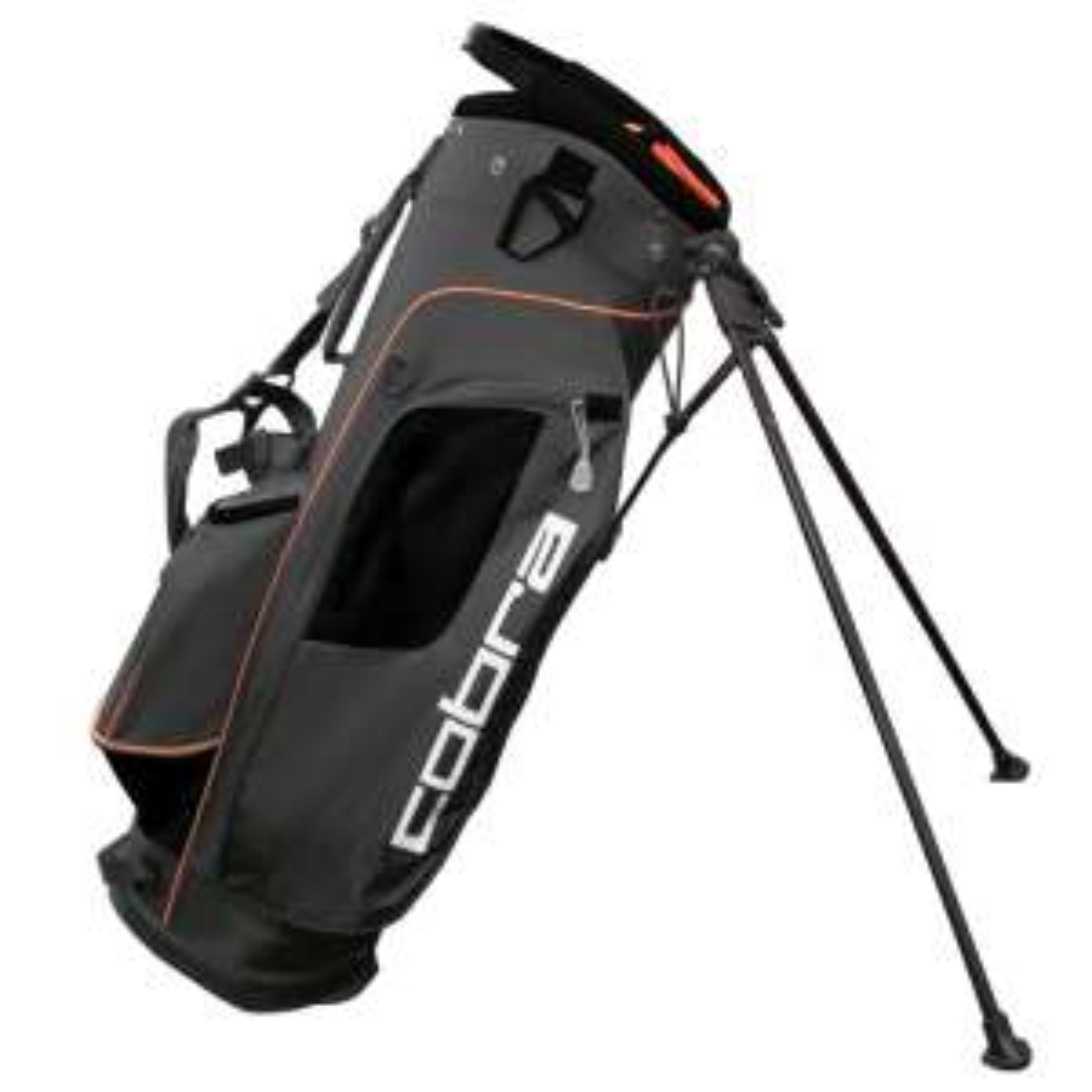 Cobra Golf XL Stand Bag £89 @ American Golf