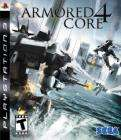 armored core for playstation 3 - £29.99 @ Gamestation