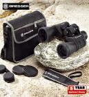 Bresser 10*50 Binoculars + Pouch £14.99 @ Lidl