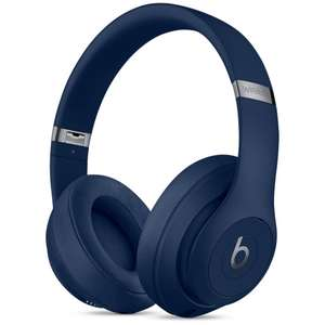 Beats Studio3 Over-Ear Wireless Headphones £177.98 delivered @ Zavvi