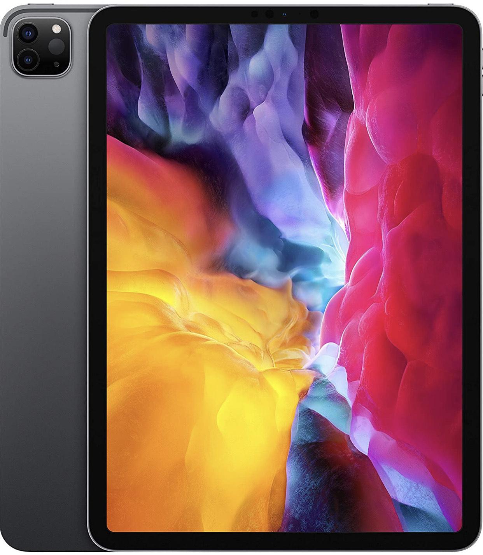 iPad Pro 11 inch £726.7 @ Amazon