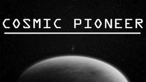 Free Game: Cosmic Pioneer PC at Indiegala
