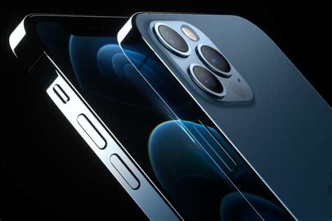 iPhone 12 Pro 128GB, 10GB data, 36 x £45 a month, £1620 total @ Sky Digital