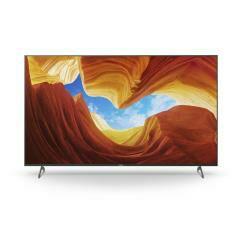 Sony KD-65XH9005 4K UHD LED TV £1099 @ Seven Oaks