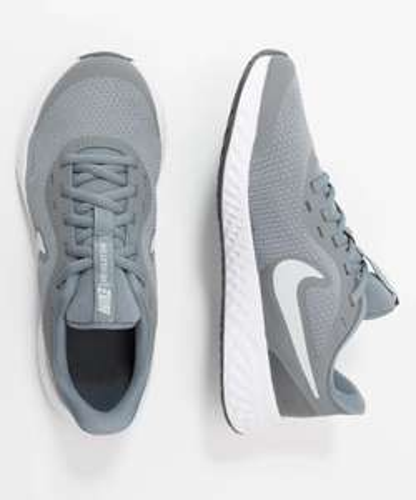 Older Kids Nike Revolution 5 Trainers now £20.99 Free delivery @ Zalando