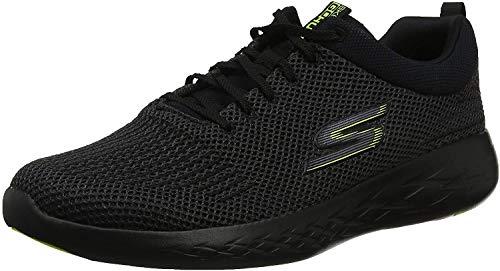 Skechers Men's Go Run 600 Trainers 9.5 £25 at Amazon