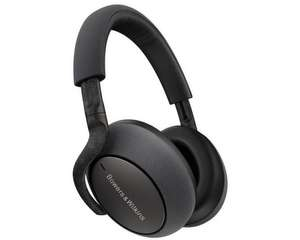 Bowers and Wilkins PX7 Wireless Over Ear Headphones - £229 @ HiFix