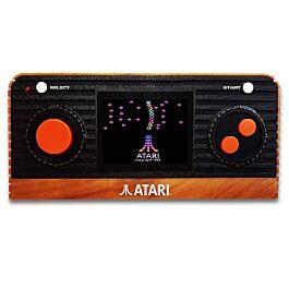 Blaze Atari Retro Handheld 50 Game Console £19.99 free click and collect at Robert Dyas