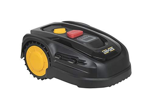 LANDXCAPE LX799 300m2 Robotic Mower £269.99 delivered at Amazon