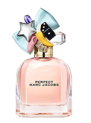 Superdrug £1 perfume samples - Select samples 3 for £2 @ Superdrug - Free order and collect