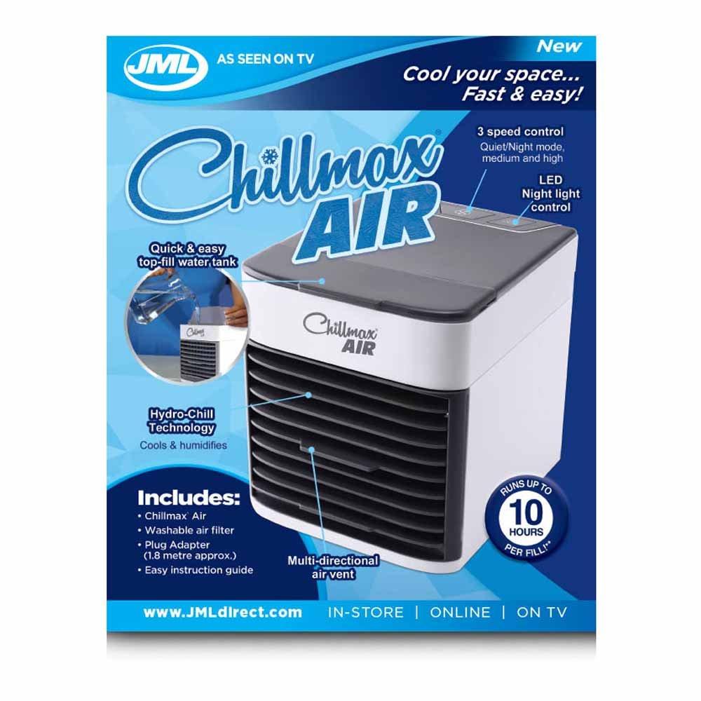 Humidifier Deals </div>             </div>   </div>       </div>     <div class=