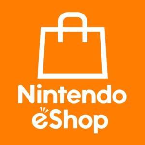 eShop Sale (Splasher | Dandara | Super Mario Party | Mario Tennis Aces |Syberia |Starman |Neurovoider |Transcripted + more) @ Nintendo eShop
