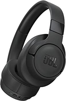 JBL Tune 700bt headphones Bluetooth wireless £25 instore @ B&M Nottingham