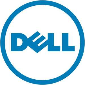 Spend £750 or more at Dell, get £100 credit from Amex (until 31/01)