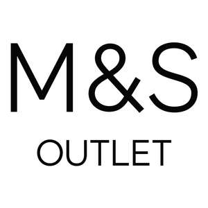 M&S Outlet 50% off everything Thermal Long Johns for £4.50