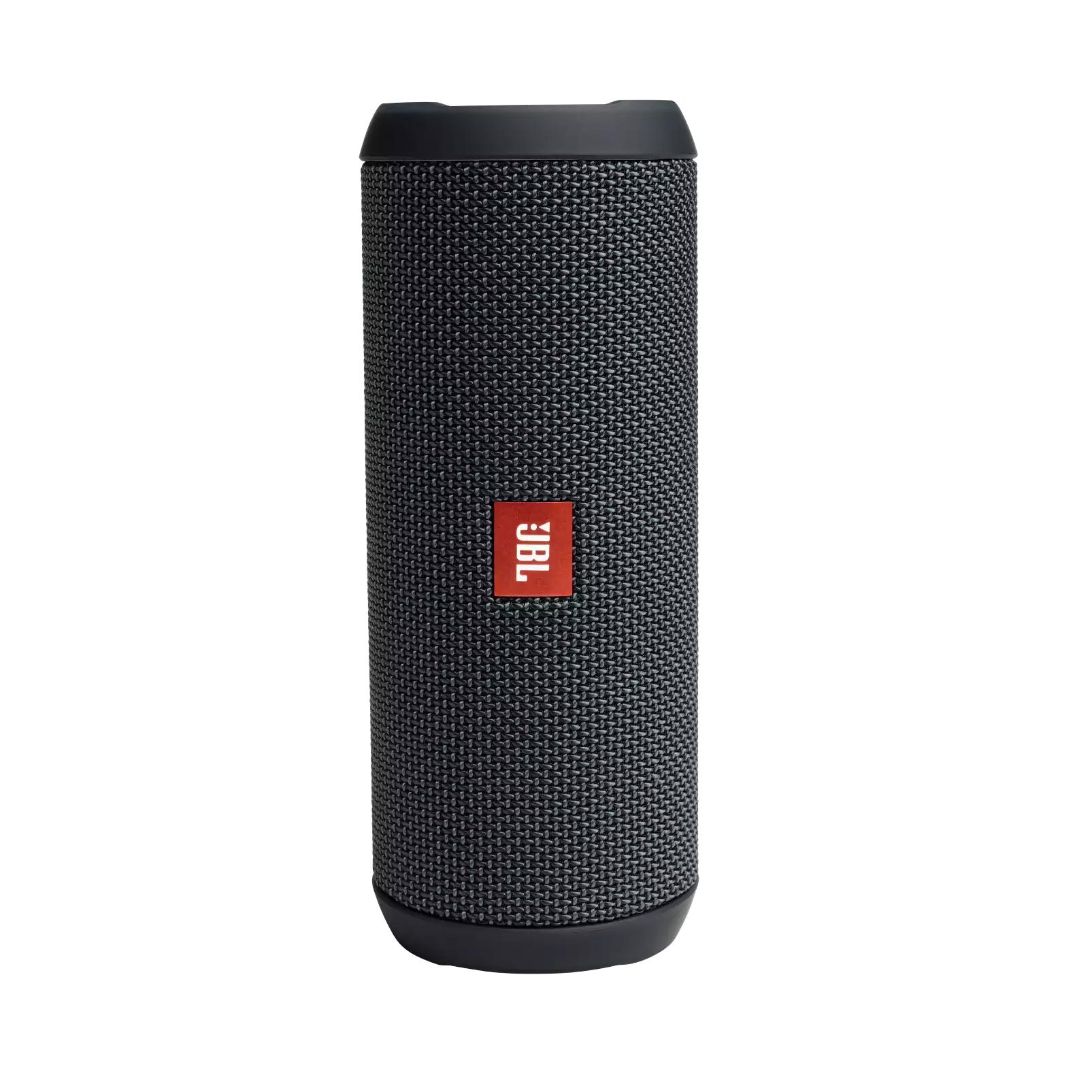 JBL Flip Essential Portable Bluetooth® speaker - £50 instore only @ B&M, Glasgow