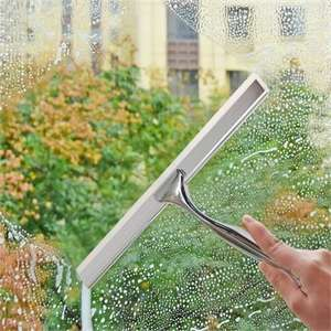Window Squeegee £1.93 Free Collection @ Homebase