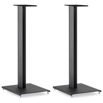 Q Acoustics 3000ST Speaker Stands £79 @ AudioVisual Online