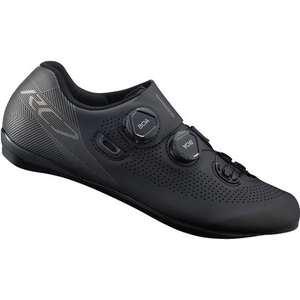 Shimano RC7 SPD-SL Cycling Road Shoes - £119 With Code @ Sigma Sports