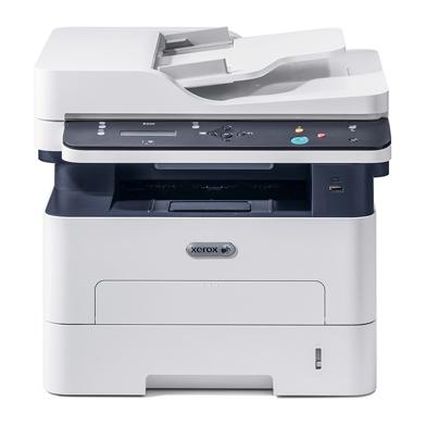 Xerox B205 A4 Mono Multifunction Laser Printer - £110.48 & Free delivery @ Printerland