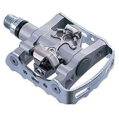 Shimano PD M324 Pedals £36.95 delivered @ Pedalon