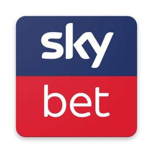 Bet £5 IN-PLAY in the first half and we'll match it with a £5 free bet to use In-Play in the second half Arsenal vs Leicester @ Sky Bet