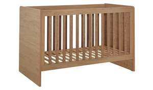 Cuggl Malibu cot bed £99.99 + £6.95 delivery @ Argos Free click and collect