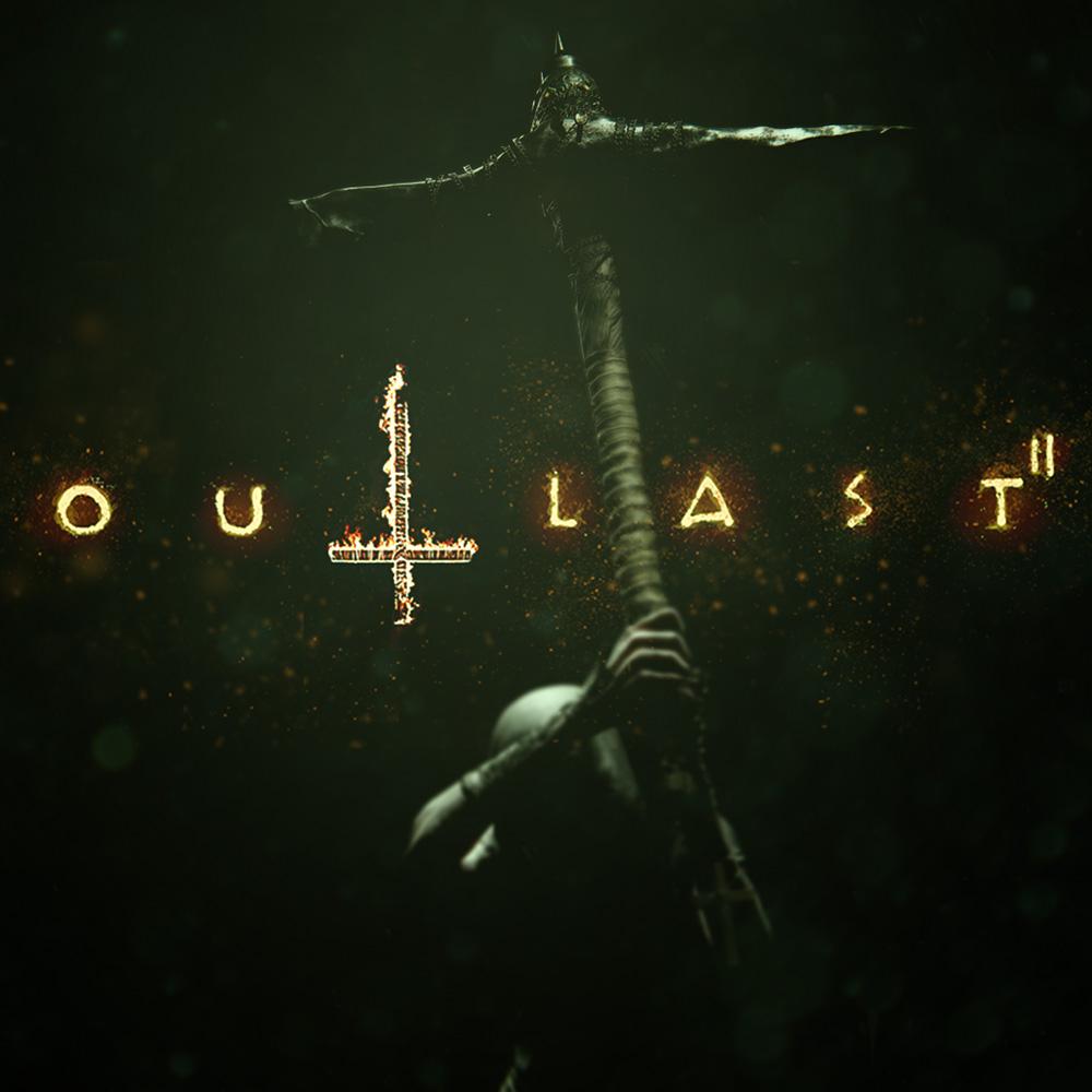 Outlast: Bundle of Terror £4.99 / Outlast 2 Nintendo Switch £6.74 at Nintendo eShop