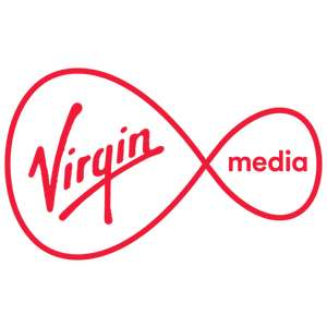 Virgin Media – M200 Fibre Broadband - £30.00 /month x 18 Mnt + £75 Amazon Voucher - Total Cost £540 - Unlimited at Broadband Choices