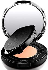 No7 Aqua Perfect Cushion Foundation x 2 for £9 (Offer Stack) at Boots