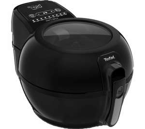 Tefal ActiFry Genius+ FZ773840 Air Fryer £143.99 + £5.99 delivery @ IdealWorld