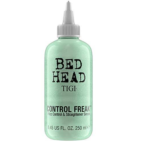 Bed Head by Tigi Control Freak Anti Frizz Serum for Smooth Shiny Hair 250ml - £4.90 prime / £9.39 nonPrime at Amazon