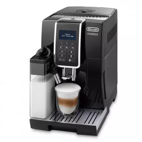 Delonghi Dinamica 350.55B - £549 @ Coffee Friend