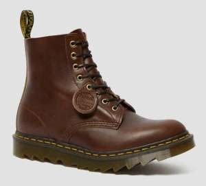1460 Ripple Leather Ankle Boots £169 at Dr Martens