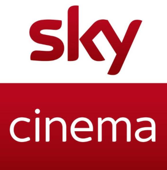 Sky Cinema 4 week trial @ sky - Check account