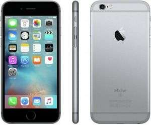 iPhone 6s 32GB New / Unused £119 delivered from cheapest-electrical ebay with code