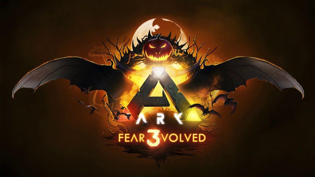 Ark Survival Evolved £8.99 @ Steam