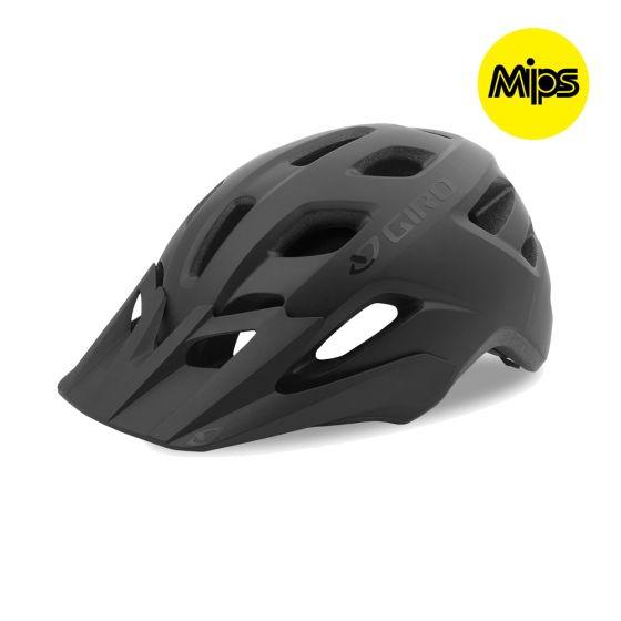 Giro Fixture MIPS 2019 Helmet: Available To Preorder - £49.99 + £3.99 Delivery @ Winstanleys Bikes
