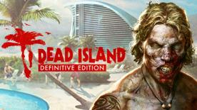 Dead Island Definitive Edition PC - £2.64 @ Greenman Gaming