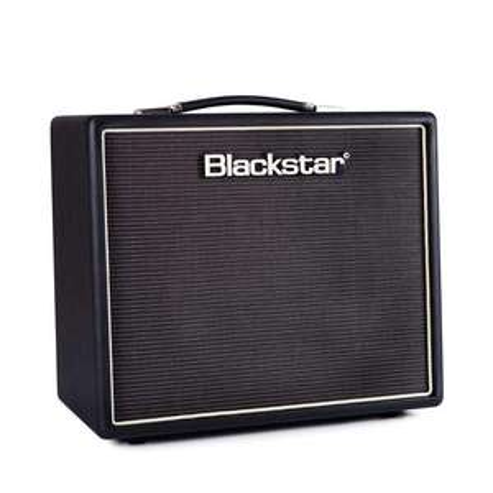 Blackstar Studio 10 EL34 Guitar Combo Amplifier - £284.05 Delivered Using Code @ Music Street