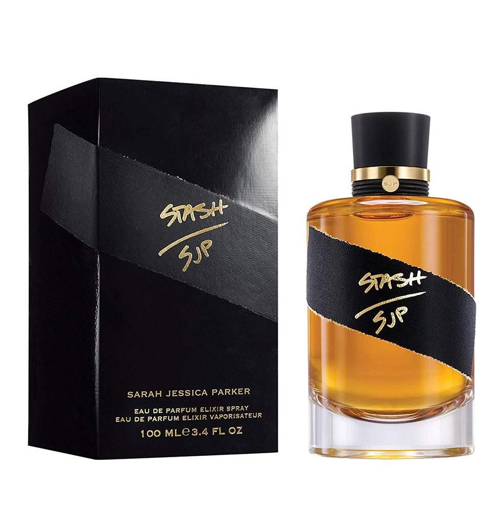 Stash SJP 100ml Eau De Parfum £4.99 In Store @ Savers (Trongate, Glasgow)