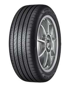 £13 off 2 / £20 off 4 tyres. Up to £80 gift voucher on Goodyear + 11.5% cashback using code @ Protyre