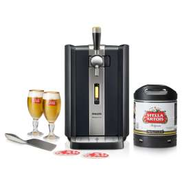 PERFECTDRAFT Life Artois Starter Bundle £219.89 at Beerhawk