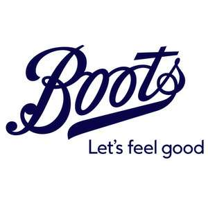 Get £7 Off £60 spend and £5 Off various minimum spends when u buy any fragrances @ Boots
