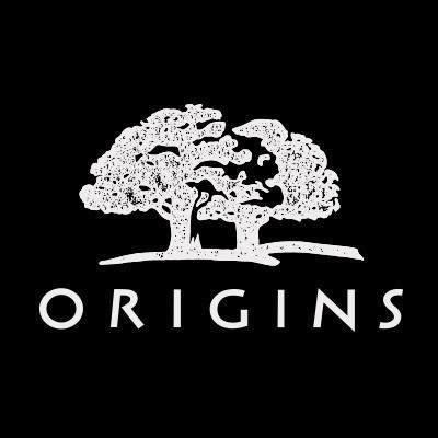 Origins Mega Mushroom gift box plus free full sized mushroom relief & resilience lotion - £115 @ Origins