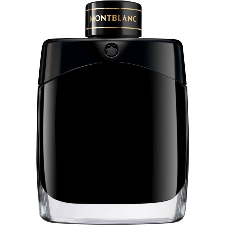Mont Blanc Legend Eau de Parfum spray 50ml - £39.95 @ Parfumdreams