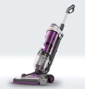 VAX Air Stretch Pet Max U85-AS-Pme Upright Bagless Vacuum Cleaner - £81.88 with code delivered @ Currys eBay